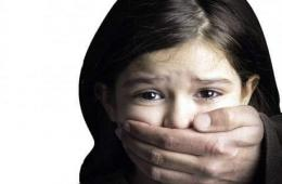 aca26a5dd6b0a اختطاف الأطفال كابوس يؤرق أهالي مخيم جرمانا